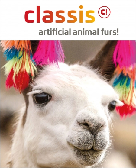 Products Intro 03 Artificial Animal Furs