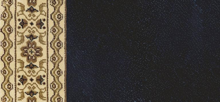 0612 Dark Blue
