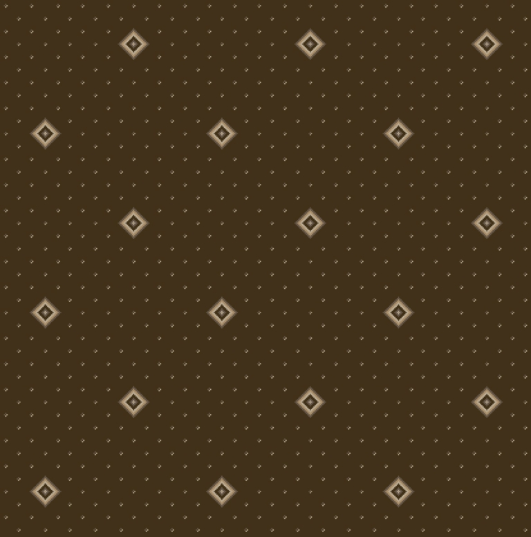0842 Brown_Gold