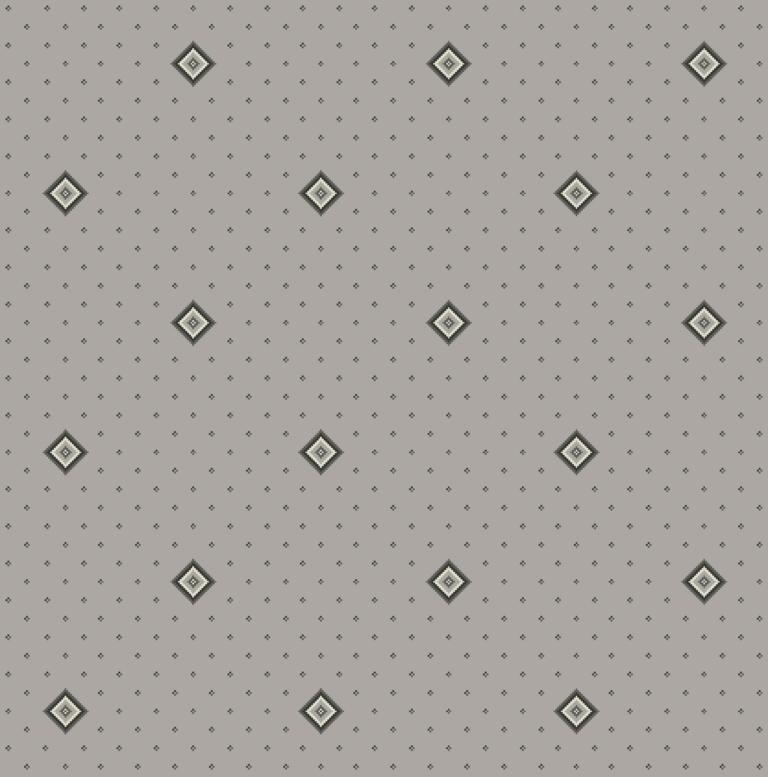 0842 Frost Grey_Titanium