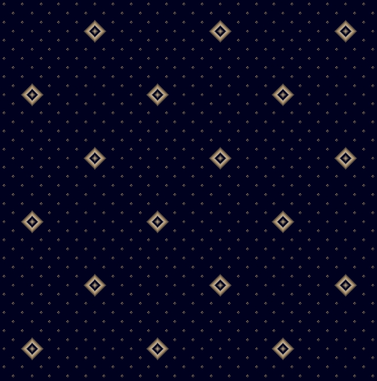0842 Navy_Gold