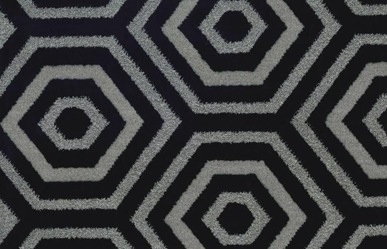 0890 Black-Grey