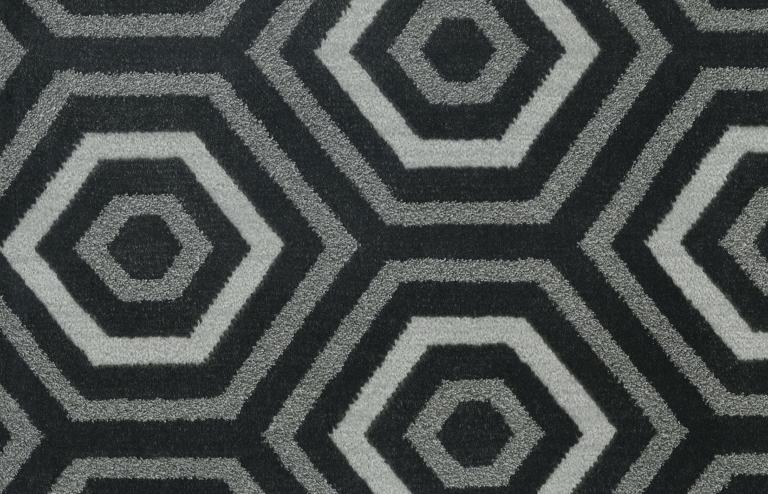 0890 Dark Grey-Grey