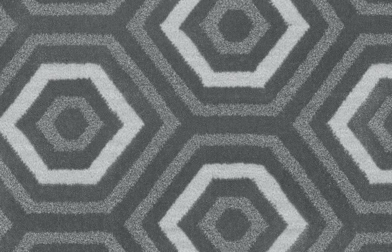0890 Grey-Grey