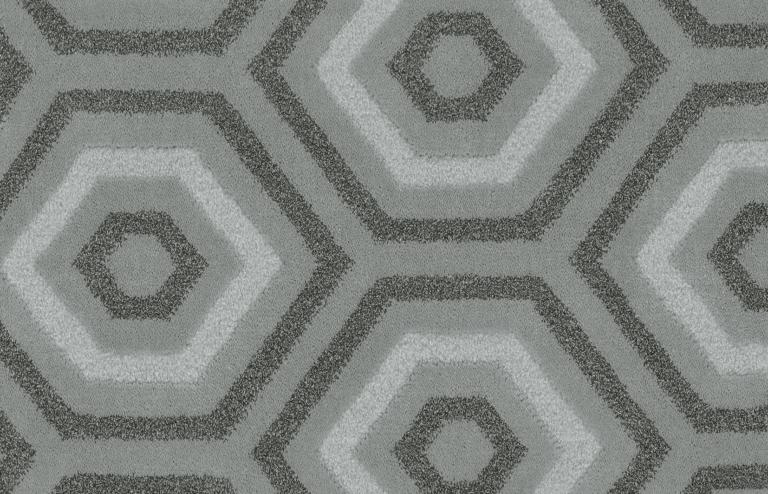 0890 Light Grey-Grey
