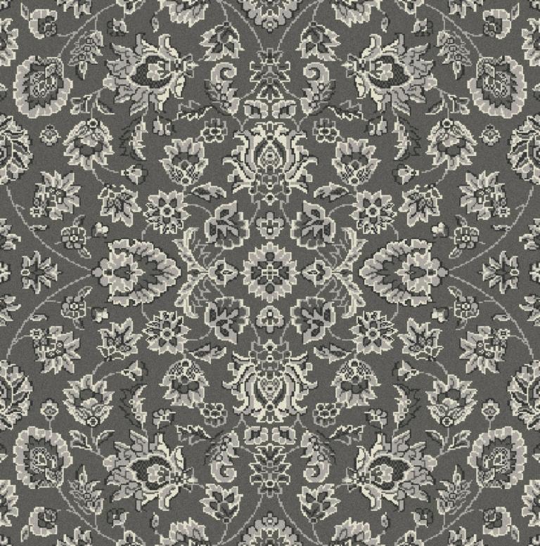 0904 Titanium_Frost Grey