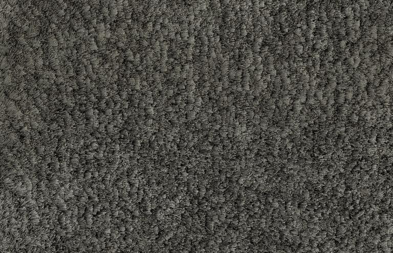 1050 Dark Grey