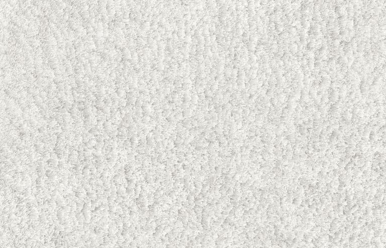 1050 White