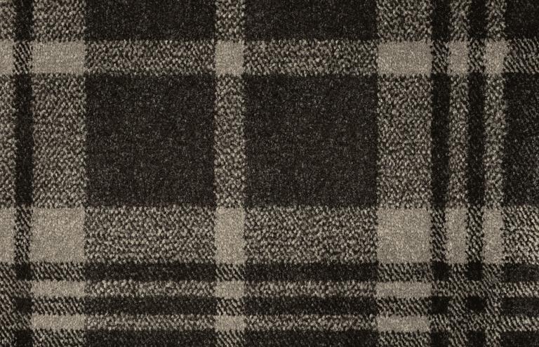 1108 Grey-Light Grey