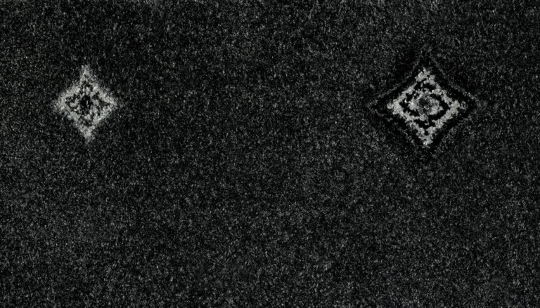 1186 Charcoal-Grey