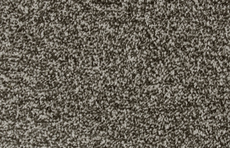 1303 Shark Grey