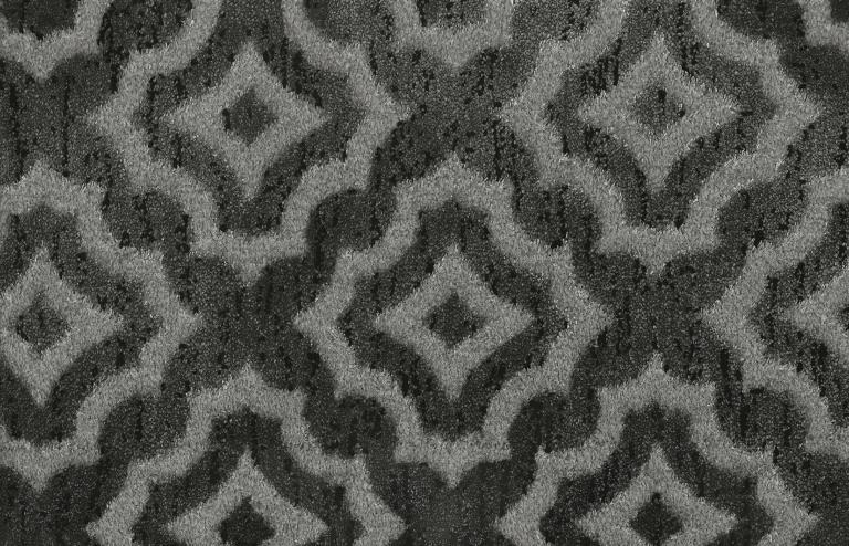 1398 Dark Grey-Grey