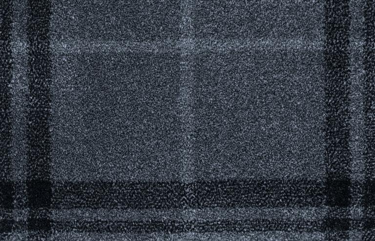 1668 Dark Blue-Navy