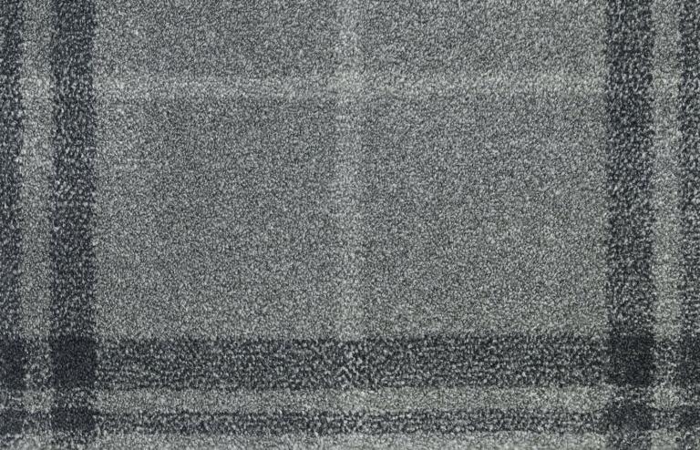 1668 Grey-Dark Grey