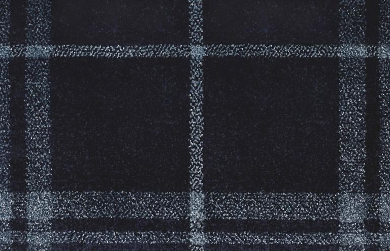 1668 Navy-Dark Blue