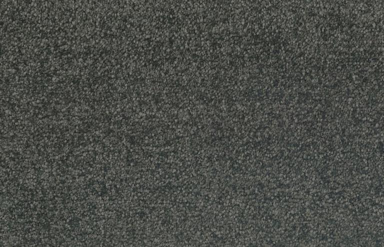 1701 Essential Grey