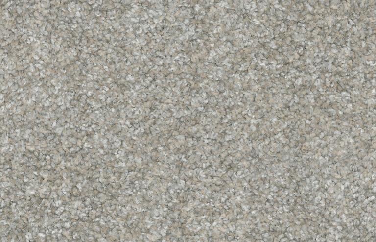 9997 Grey-Beige