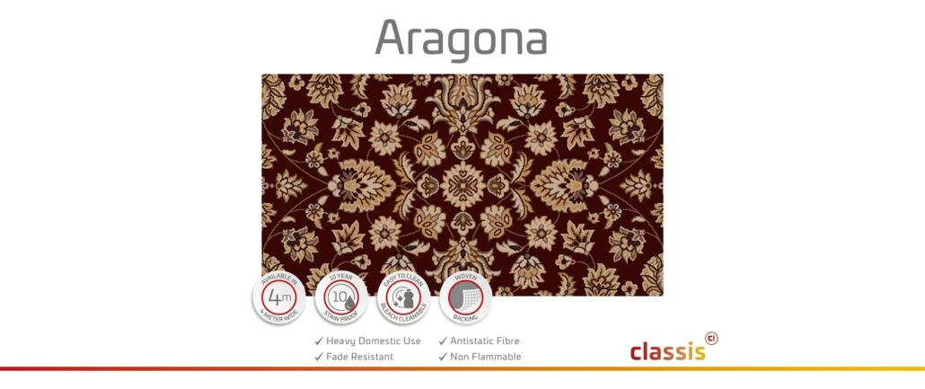 Aragona Website 3000x1260px