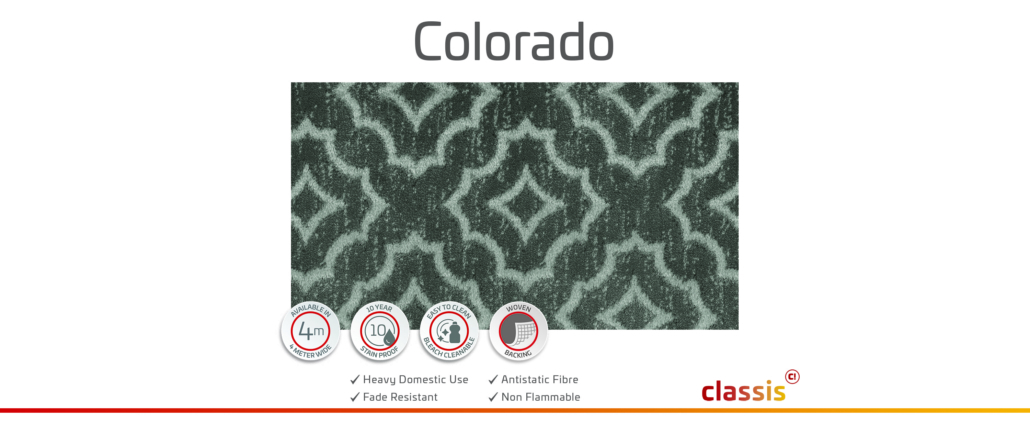 Colorado Website 3000x1260px