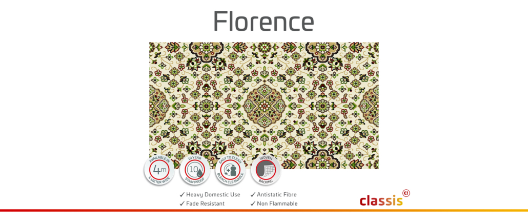Florence Website 3000x1260px