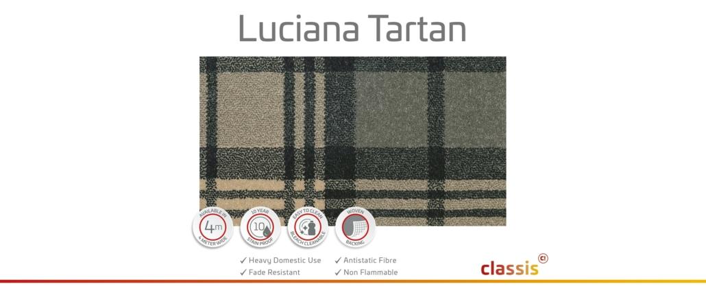 Lucianatartan Website 3000x1260px