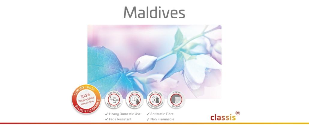 Maldives Website 3000x1260px