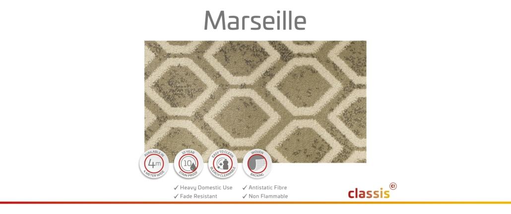 Marseille Website 3000x1260px