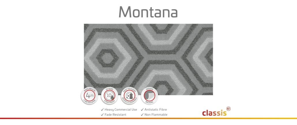 Montana Website 3000x1260px