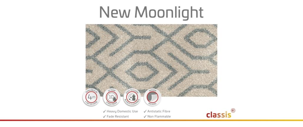 New Moonlight Website 3000x1260px