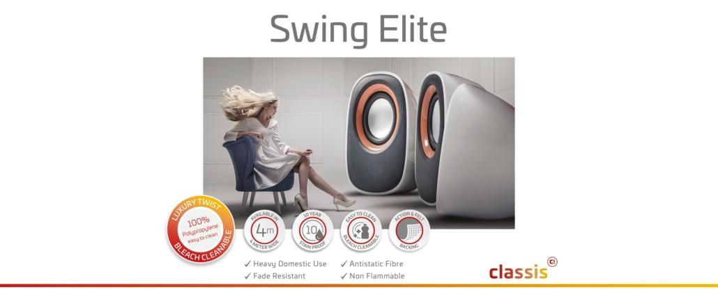 Swingelite Website 3000x1260px