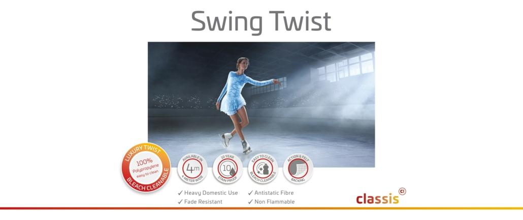 Swingtwist Website 3000x1260px