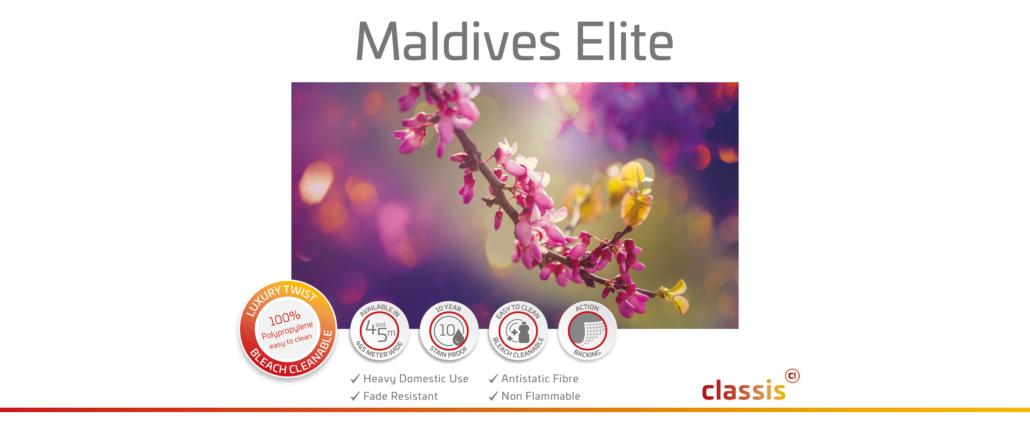 MaldivesElite_website_3000x1260px