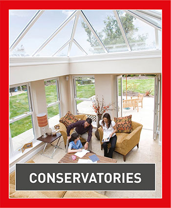 Clear View Conservatories