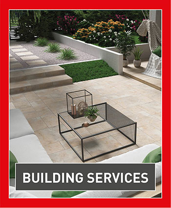 Clear View Building Services