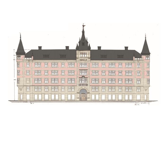 Cleve & Co-Projekt-Inredning-Styling-Merkurhuset-02