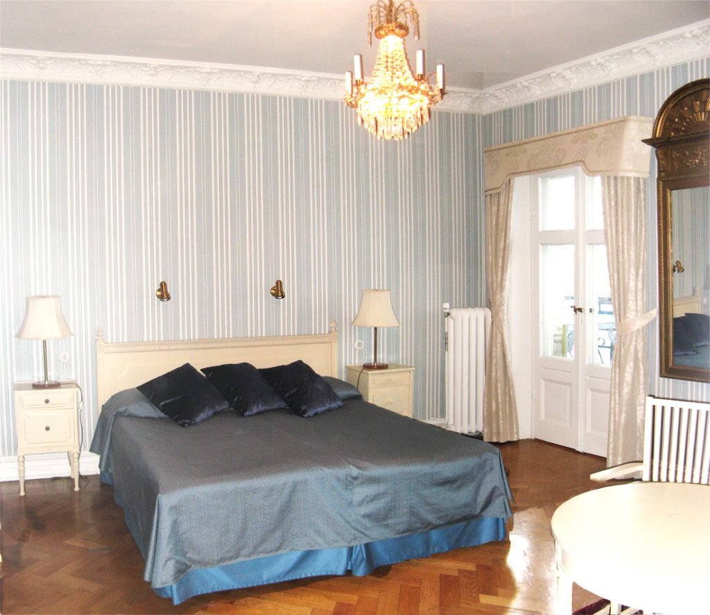 Cleve & Co-Projekt-Kontor-Inred-Hotell-Eggers-01
