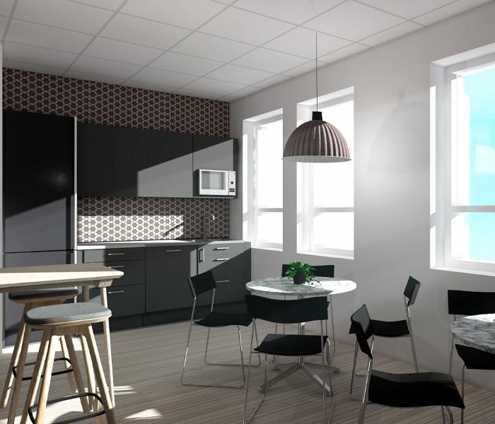 Cleve & Co-Projekt-Visualisering-ld-huset