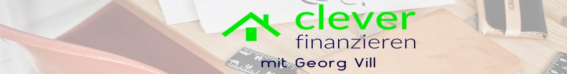 clever-finanzieren
