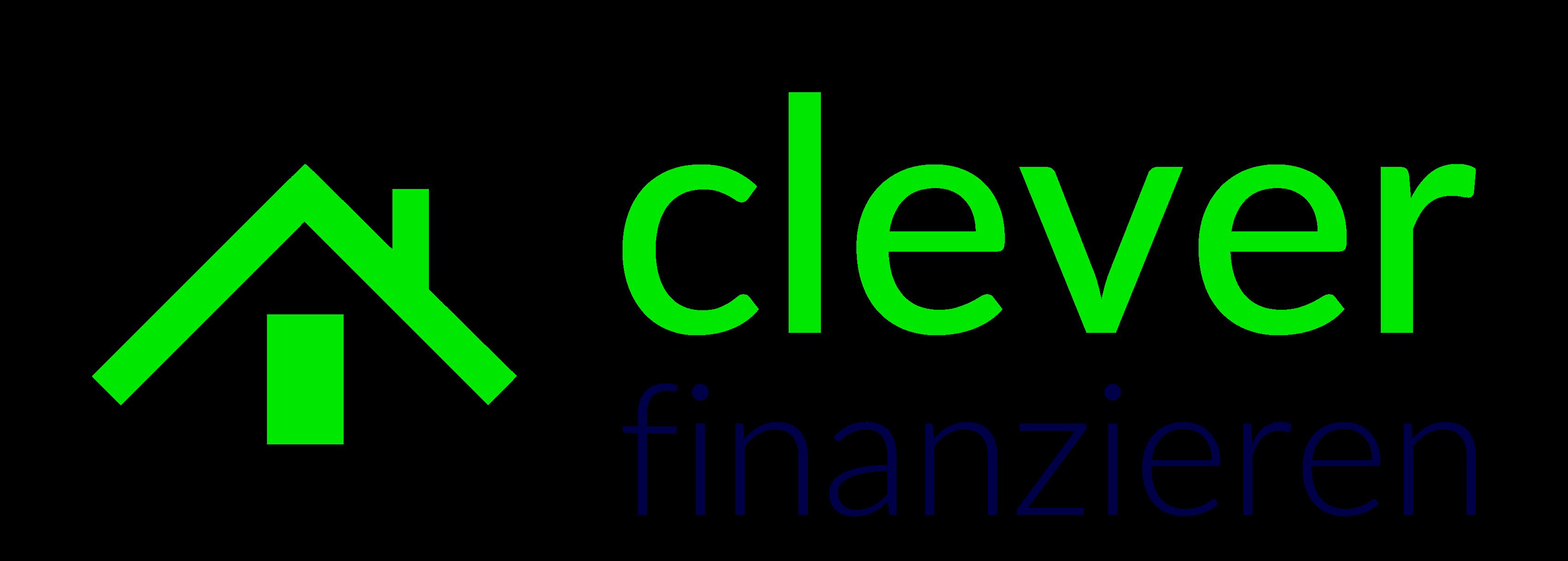 Clever finanzieren