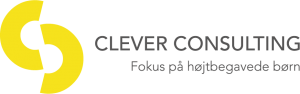 Clever Consulting logo