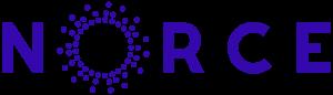 norce logo
