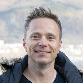 Erik-Kolstad