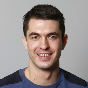 Håkon Otneim