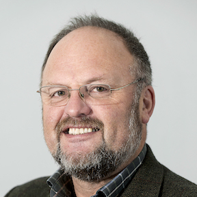 Stein W. Wallace
