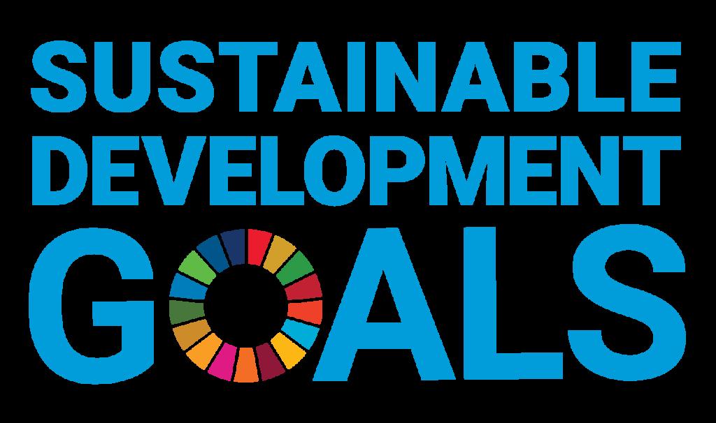 E_SDG_logo_without_UN_emblem_Square_Transparent_WEB.png