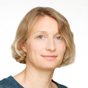 Kristine Grimsrud