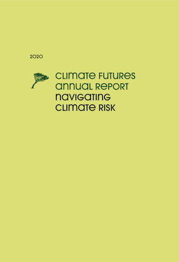 annual report 2020_climate futures