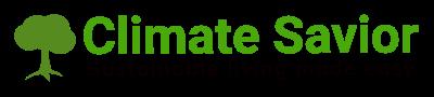 Climatesavior