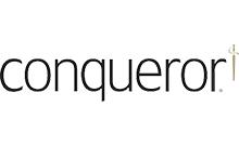 conquerror