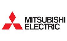 mitsibishi
